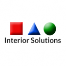 Interior Solutions Logo