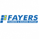 Fayers Plumbing Building Supplies