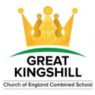 Great Kingshill CE Combined School