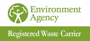Environment Agency Licensed Waste Carriers