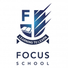 Focus School Logo