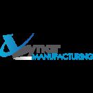 Lynar Manufacturing