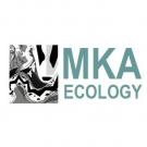 MKA Ecology